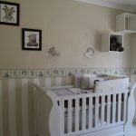 Neutral nurseries