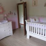Award winning nursery design and installation