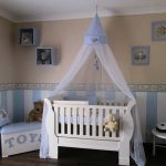 Award-winning Nursery Design & Installation