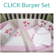 burper set