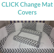 changing mat covers