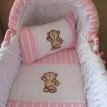 crib covering
