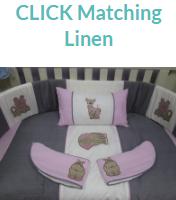 Matching Linen