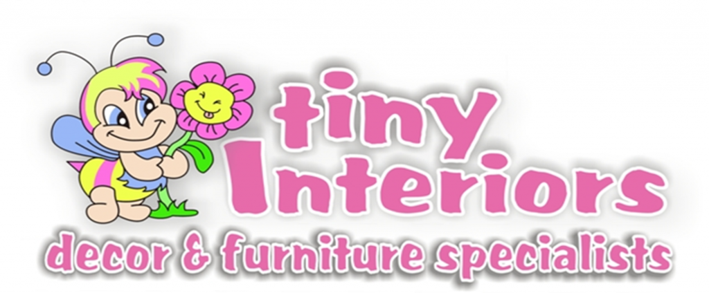 tiny interiors logo